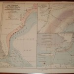 120.02- Rare Old Maps and World Prints for Sale