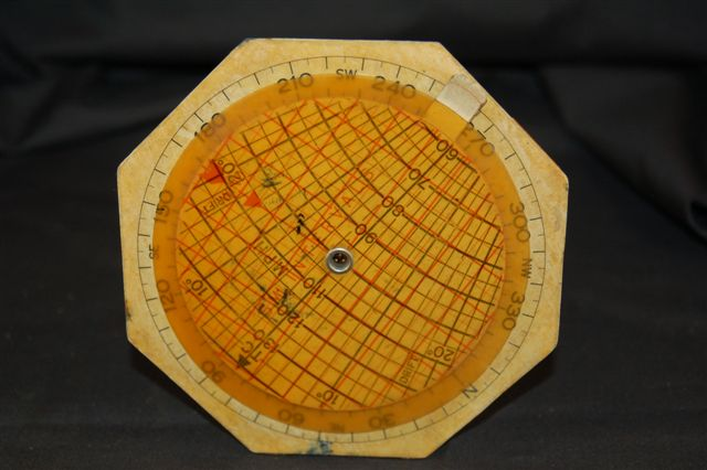 70.03-blowup Antique Maps and More for Sale