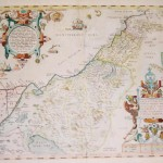 Rare Old Maps and Prints for Sale