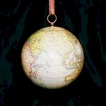 900.97- Antique Maps and Globes of America & The World for Sale