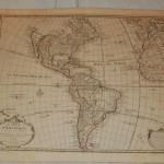 120.19- Rare Old Maps for Sale