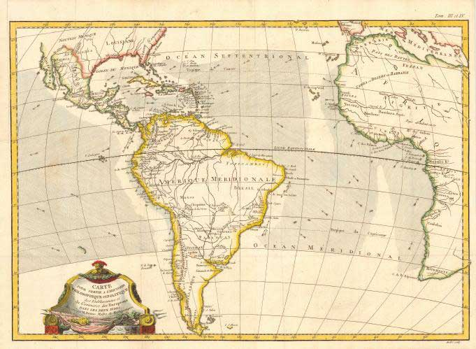 Antique Maps And Prints For Sale Cartographic Associates - Rare old maps for sale