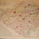 120.54-Images 001- Rare World Prints and Old Maps for Sale