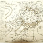 22.14 France - Quesnoy- Rare World Prints for Sale