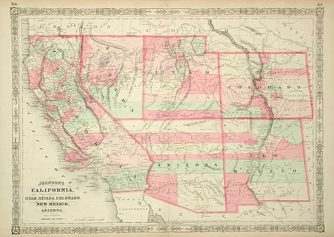 368.25 - Cartographic Associates - Cartographic Associates