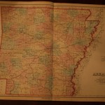 Antique Rare Old Maps- For Sale Here