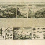 400.36 Antilles- Antique Maps of America and Rare World Prints for sale