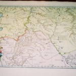 800.14 Tartarie- Antique Old Maps for Sale