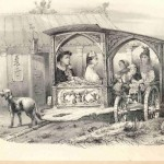 Find Your Next Antique Print and Maps of America & More Here- For Sale