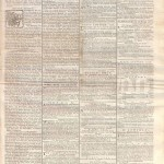22.18-Battle of Long Island - Newspapers and Rare World Prints for Sale
