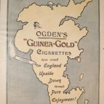 Rare World Prints and Old Maps for Sale
