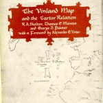30.16 Vineland Map- Rare Old Maps for Sale