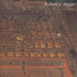 30.21 Urban Book Plans- 2000 - Rare World Prints for Sale