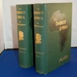 38.28-Passport - rare books - planes- Rare Antique Books and Prints for Sale