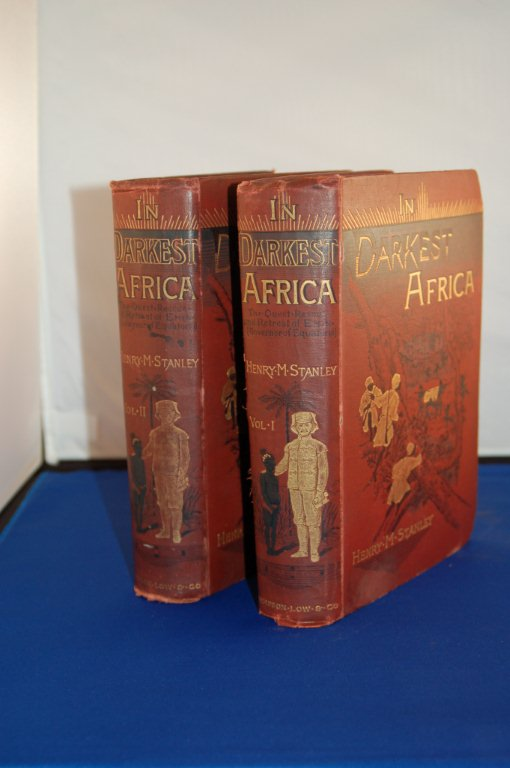 38.29-Passport - rare books - planes- Antique Books and Prints for Sale