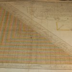 570.23 Poliometria - Rare Old Maps and World Prints for Sale