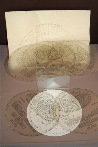 70.04- Rare Old Maps and World Prints for Sale