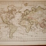 700.10- Rare Old Maps for Sale