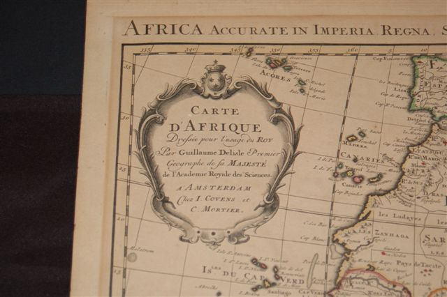 800.09-2 Africa - Covens-Mortier 1742 002