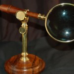 900.33- Rare Antiques, Maps and Original Items for Sale
