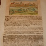 Nuremberg Chronicles - 1493 - IAPONIA map 003 - Rare World Prints for Sale