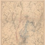 120.36 Rare Old Maps for Sale