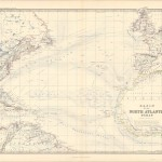 rare old maps for sale
